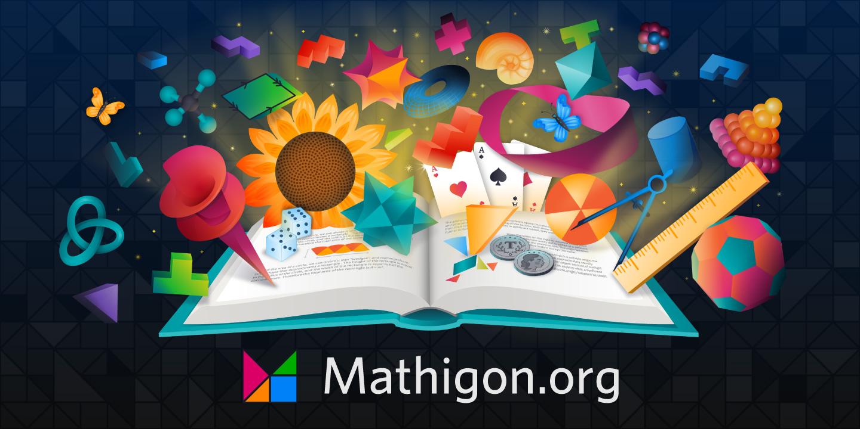Mathigon