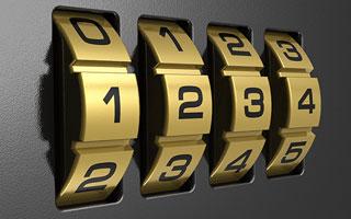 Combinatorics | World of Mathematics