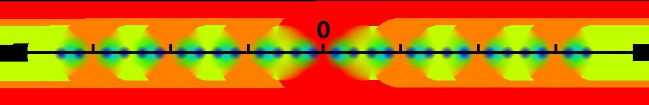 Real Irrational Imaginary World Of Mathematics Mathigon